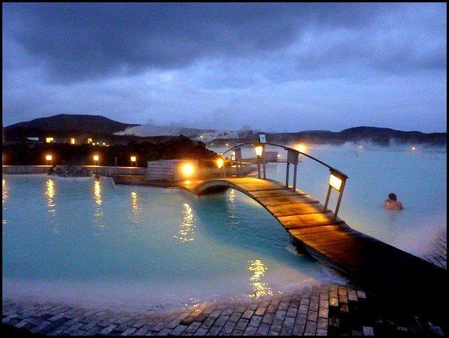 8175253873_c7Blue Lagoon Iceland