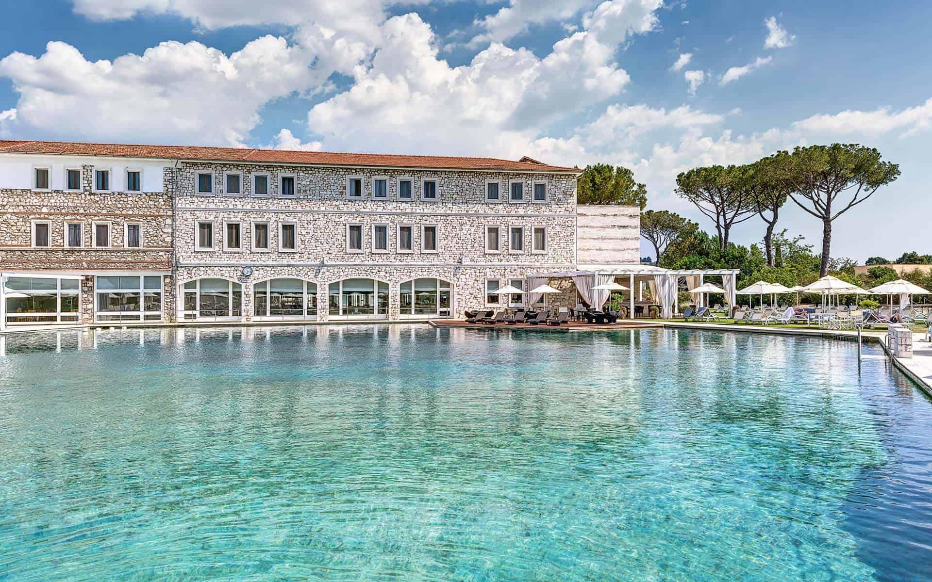 02_terme-di-saturnia_hotel-con-spa-toscana_hotel_esterno_2