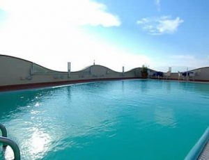 8408_original_grand-hotel-astoria-centro-talassoterapia-piscine-e-giardini-friuli-venezia-giulia-gorizia-grado-23-hotel-astoria-047