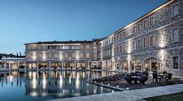 terme-di-saturnia_hotel-con-spa-toscana_hotel-esterno_01